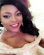 Happy Birthday Funke Akindele!!!