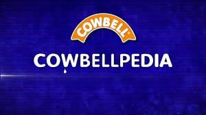 Kano Shines At 2016 Cowbellpedia TV Quiz Show