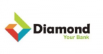Diamond Bank Assures Customers Of Quality Service Delivery