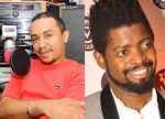 I Was Sacked But Not Because Of Basket Mouth-Former Cool FM OAP Freeze