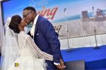Photos From Designer April By Kunbi's Wedding