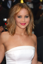 Jennifer Lawrence Crowned As Highest Paid Actress In Hollywood Yet Again!