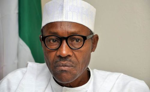 """The 500k Was A Gift"" – Buhari's Lawyer Denies Bribing Judge On President's Behalf"