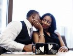 The Rules Of Office Romance And How NOT To Get Caught