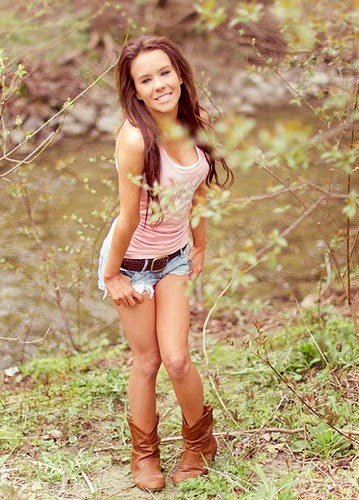 hoagland sex chat Meet hoagland singles online & chat in the forums dhu is a 100% free dating site to find personals & casual encounters in hoagland.