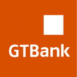 GTBank –Ogun State Principals Cup (Season 4) Finals Holds on Tuesday 2nd August, 2016