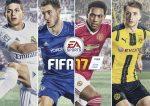 GAMING: Play FIFA 2017 And Win $USD 1.3m