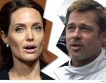 Everything You Need To Know About The 'Brad Pitt And Angelina Jolie' Divorce