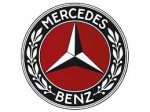 SUCCESS STORY: A Brief History Of Mercedes Benz