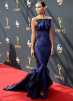 Photos From The 2016 Emmy Awards +Full List Of Winners