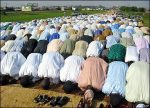 RAMADAN: The Basic Things You Need To Know