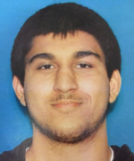 20-Year Old Washington Mall Shooter Arrested