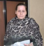 This Polish Woman Was Convicted Of N9million Fraud In Abuja [Look]