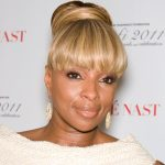 Queen Of RnB, Mary J Blige May Be Single Again!
