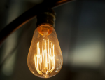 World's Oldest Light Bulb Still Burning Bright After 109 Years!