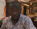 Wanted Journalist, Ahmed Salkida Set Free By Nigerian Army But Warned Not To Leave The Country