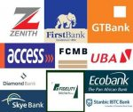 Common Banking Mistakes You Should Avoid As A Customer