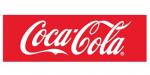 Cocaine Worth $50m Found At Coca-cola Plant