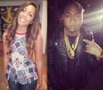 Recession: MTN Drops Davido, Tiwa Savage, Others As Ambassadors, Reveals Names For 2016/2017