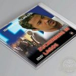 New Nollywood Movie Alert: Zuckerberg In Lagos…LOL