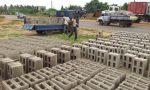 Nigerian Block Makers Embark On Strike Over Cement Hike
