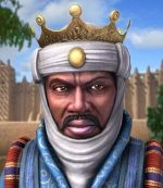 MANSA MUSA: The Richest Person To Ever Live