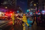 Terror In New York As Bomb Rips Through Manhattan Leaving Twenty Nine Hurt, One Critical Ill…Another Device Found In A Pressure Cooker