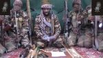 Boko Haram Rated 'World's Most Deadly Terrorist Group' Ahead Of Isis, Al-Qaeda
