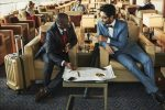 Emirates Revamps Corporate Loyalty Programme To Provide More Value Added Incentives For Business Travellers