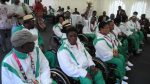House Of Reps To Contribute N50k Each For Team Nigeria Delegation To The Paralympics