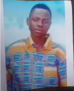 Wicked World! Man Allegedly Murders Pregnant Wife, Buries Her In Coal Field (Graphic photos)
