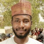 Are We Still Practicing Democracy? Jamil Mabai, Blogger Who Criticised Katsina Governor For Buying Coffins Remanded In Prison