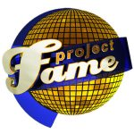 10 Reasons Why There Has To Be A Project Fame Season 10