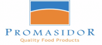 Promasidor Nigeria To Boost Expansion With Over N8billion