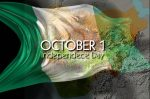 Independence: FG Declares Monday Public Holiday