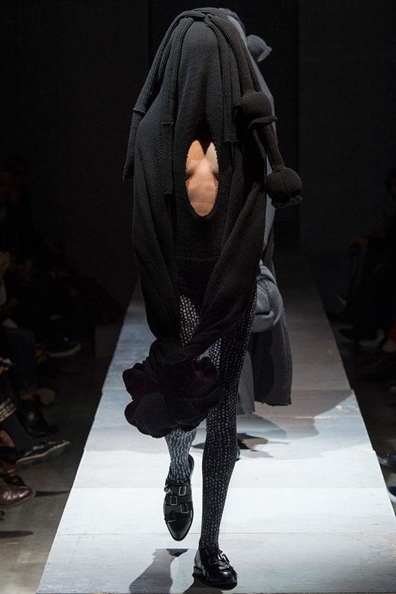 Fashion Fail Or Forward? VOL 4