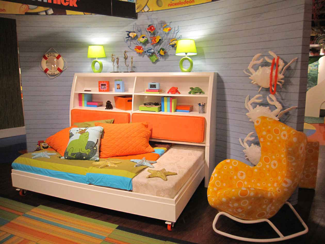 Kids Bedroom For Small Spaces Youth Bedroom Furniture For Small Spaces Small Decorate A Bedroom