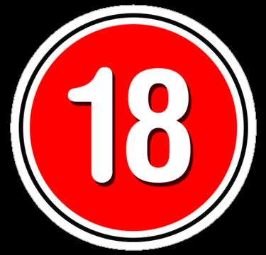 sticker375x360-u2