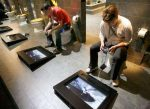 PLAYSTATION HEAVEN: China Develops Toilets That Lets You Play Video Games While You POOP!!!