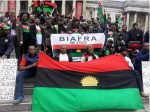 IPOB Strike Kicks Off On Friday The 23rd, Businesses To Be Shut Down In The Entire South-East Region