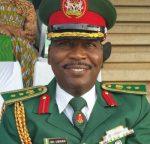 Boko Haram Attack Military Convoy