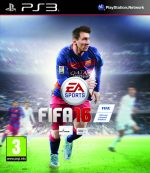 Best Ever Playstation 3 FIFA 2016 Cheat!!!
