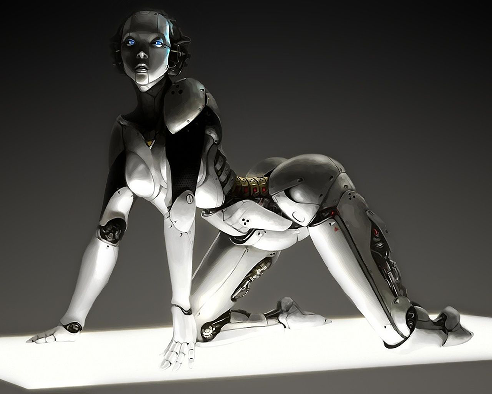 15-58-55-special-report-sex-robots-a-psychological-perspective-sfw-jpeg-209057