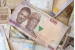 Naira Strengthens Against Dollar On Value Market