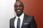 Singer Akon Gets $1bn Credit Line From Chinese Companies To Power The African Continent