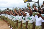NYSC Asks Schools To Cut Names Legible To Serve By 60% Due To Economic Recession