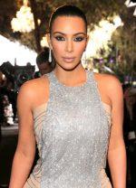 Withdrawn Kim Kardashian West Has Zero Desire To Resume Her Old Life In Wake Of Paris Holdup