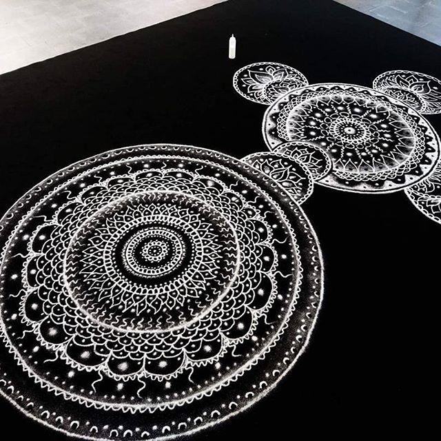 dino-tomic-large-salt-art-images-3