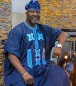 Sen Melaye Advocates Presidential Pardon For National Looters