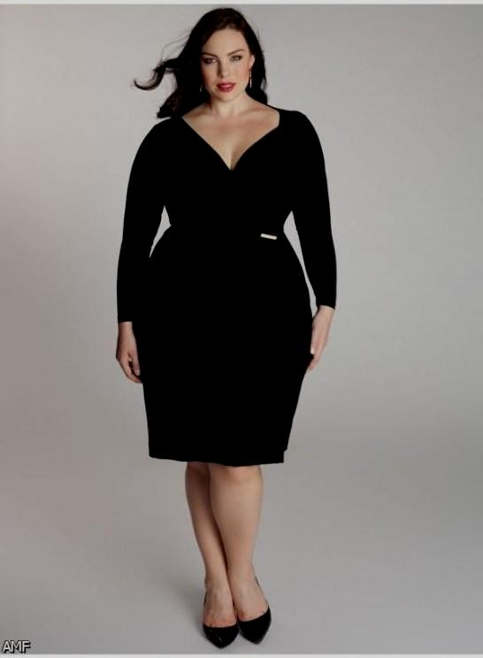 Plus Sized Women Fashion Business